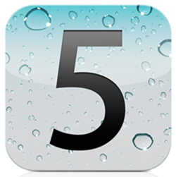 iOS-5-2011-06-7-07-11.png