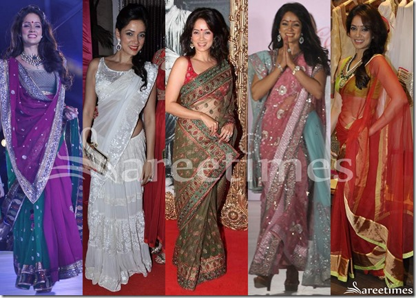 Vidya_Malvade_Saree_Collection(2)