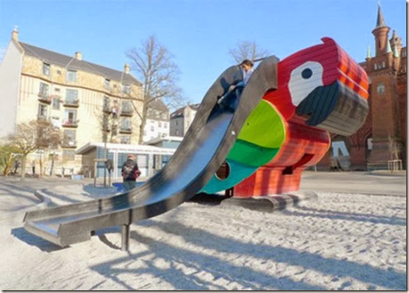 best-cool-playgrounds-12