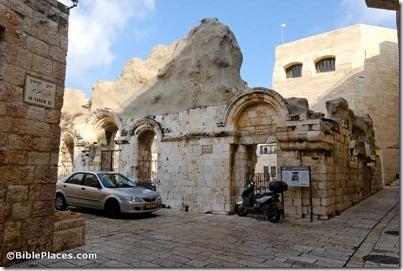 Tiferet Israel Synagogue, tb010312424