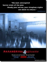 paranormal-activity-4-movie-poster