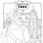 Dibujos princesa y el sapo (4).png