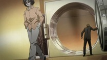 [HorribleSubs] Hunter X Hunter - 43 [720p].mkv_snapshot_13.55_[2012.08.11_21.37.19]