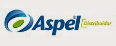 Aspel Distribuidor