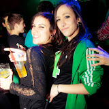 2014-01-18-low-party-moscou-170