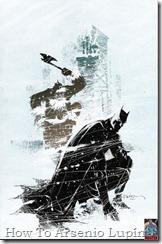 P00022 - La Sombra del Murcielago 22 - Batman howtoarsenio.blogspot.com #596