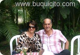 11 enero 2014 cumple Marcos Morales (67)