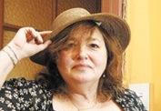 Irene Gruss 3