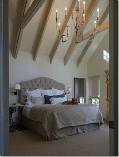 murphy mears linen bedroom