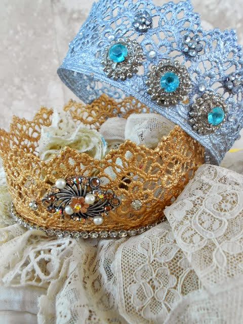 lace_crown_tutorial 043-1