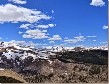 09 - Rockies01