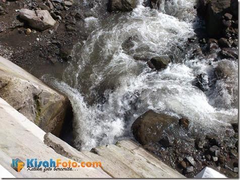 Dam Kali Apu Boyolali_06
