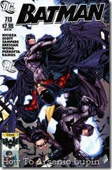 P00008 - Batman v1940 #713 - In Storybook Endings (2011_10)