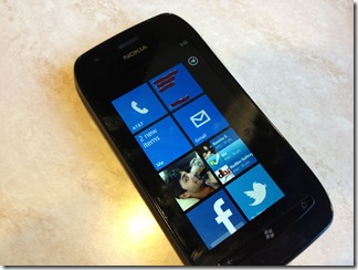 Nokia-Lumia-710-Home-Screen