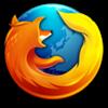 Ultimate Facebook blocker add-on for Firefox