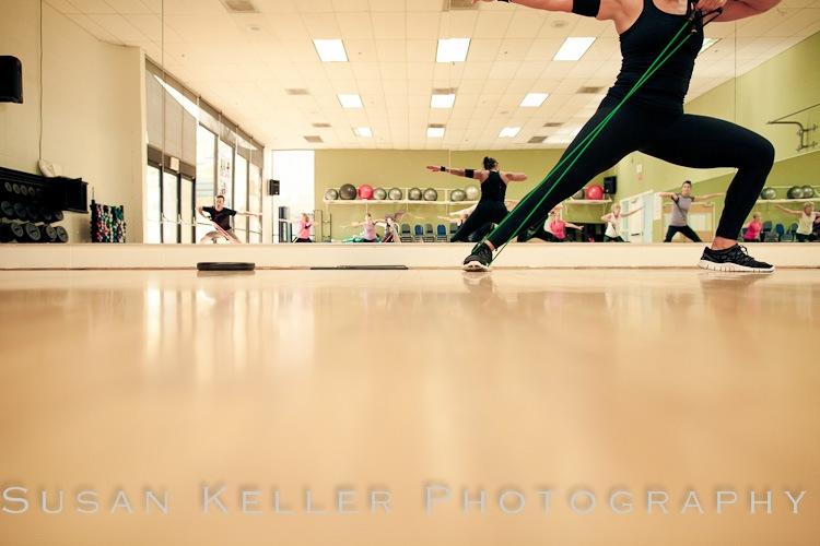 orange county fitness photography 4