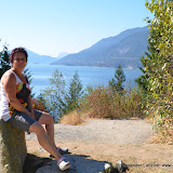 Kanada_2012-09-19_2979.JPG