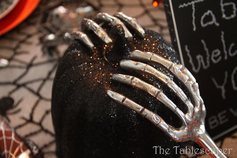 spooky 028