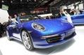Porsche-911-C4-6