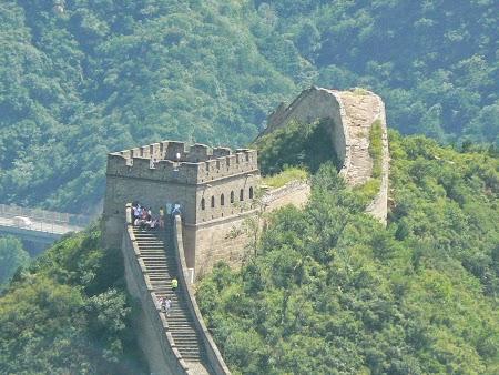 19. Marele Zid Chinezesc.JPG