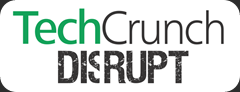 techcrunch-disrupt