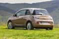 Opel-Adam-LPG-3