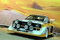 Audi-Quattro-S1-Group-B-5