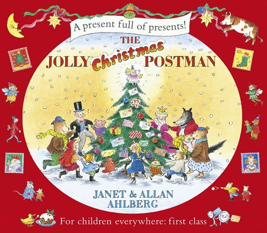 23-the-jolly-christmas-postman