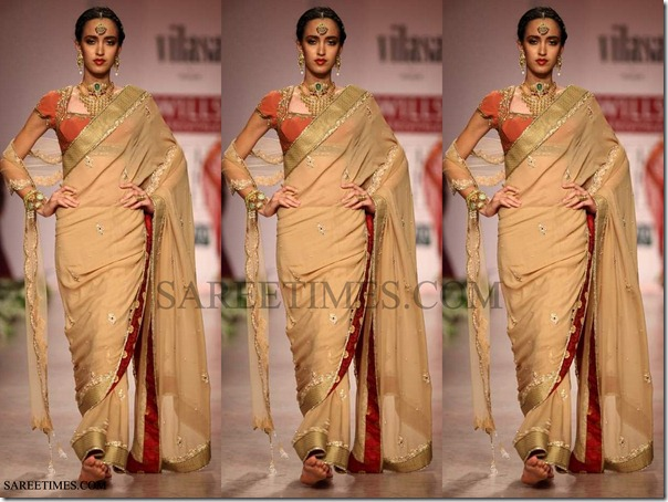 Rockys_Saree_Collection