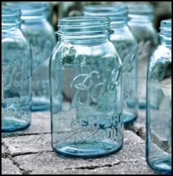 blue ball jars 08