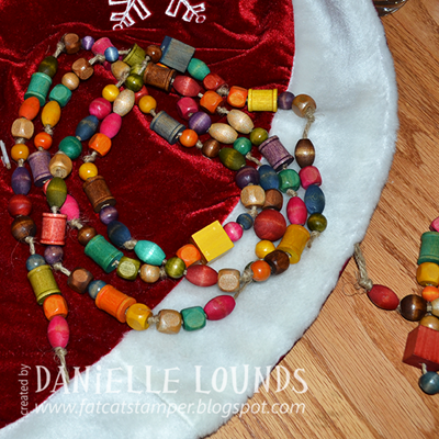WoodBeadGarland_AlternateShot_DanielleLounds