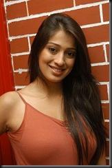 Lakshmi_Rai spicy
