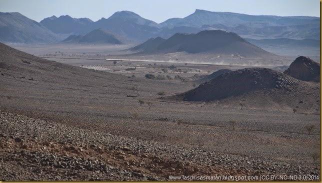 Desierto-187