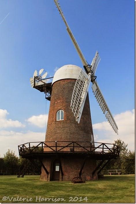 29-Wilton-Windmill