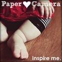 paperheart camera