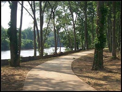 river walk3