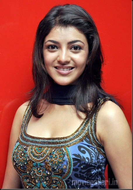 Kajal-Agarwal-Latest-Photo-Gallery-Stills-Pics-Images-01