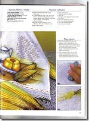 apostila de pintura em tecido (21)