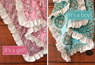 minky%25252520satin%25252520baby%25252520blankets%2525255B5%2525255D Free Baby Blanket Sewing Patterns