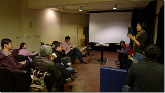 2012 講者聯誼春酒聚會 (22)