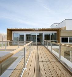 cubiertas-casa-terraza-madera