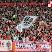 Oesterreich - Tuerkei, 6.9.2011,Ernst-Happel-Stadion, 29.jpg