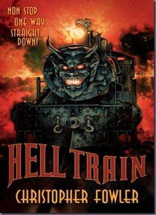 hell_train_250x384