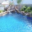 3ccolor pool 1.jpg
