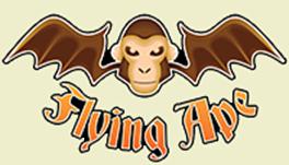 Fly_Ape_Transp
