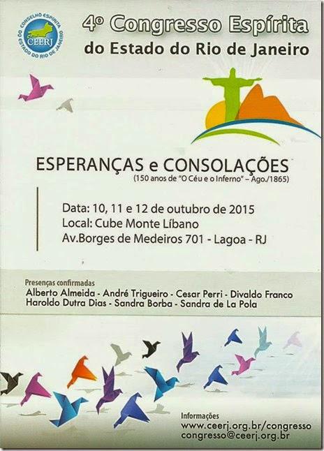 congressoesprio2014