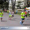 mmb2014-21k-Calle92-0593.jpg