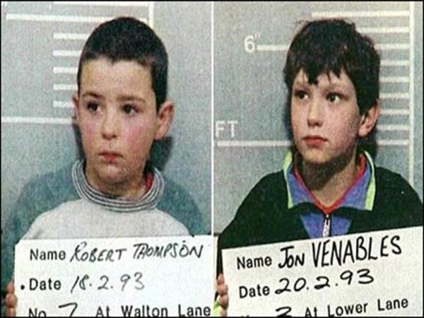 Los asesinos  001