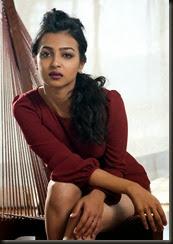 radhika_apte_stylish_pics