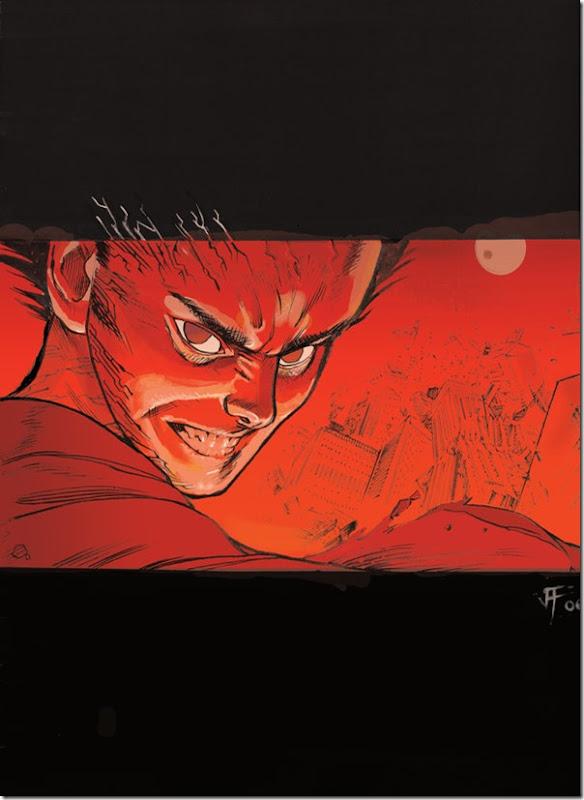 Tetsuo (40)